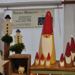 Marktstand KeramikWerkstatt2